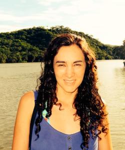 Natalia Guzmán