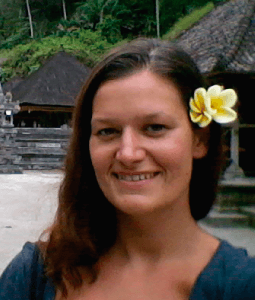 Julia Kämmer