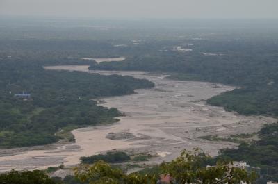 Yopal, Los Llanos